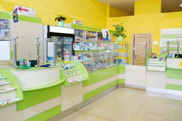 Завершено автоматизацию аптеки аптечной сети «Здрава» на базе Программы Парацельс
